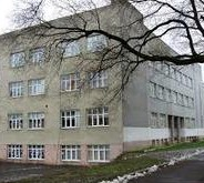 magyar iskola ungvár