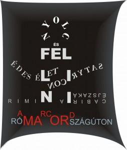 Nyolc és Fellini