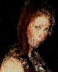 Egy alig ismert költőnő Ungvárról