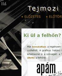 tejmozi-blog