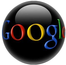 google-kereses