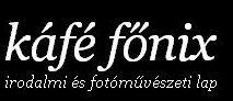 Interjú a Kafé Főnixben