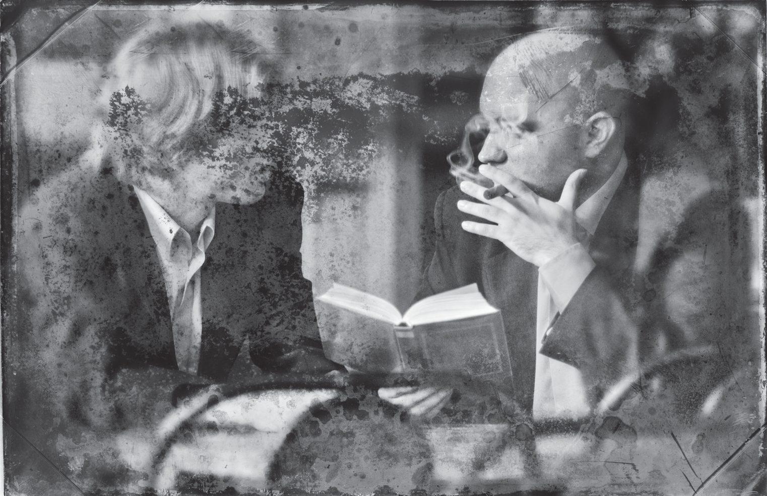 Tsúszó és Joepardy