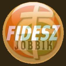 Rémálom: Fidesz-Jobbik koalíció