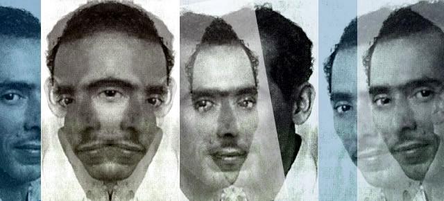 Muhammad Balfas - a sokarcú indonéz költő