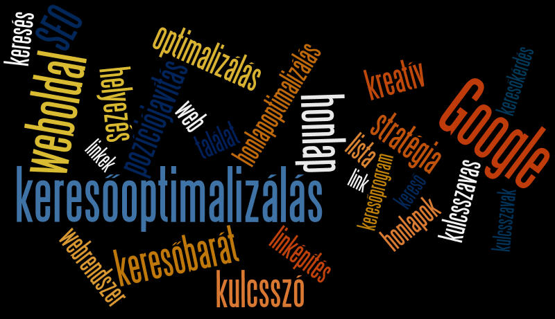 kereso-optimalizalas-google-11