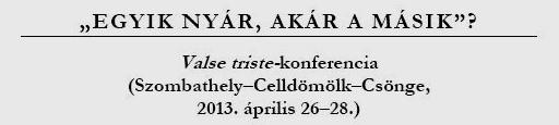 weores-konferencia-csonge