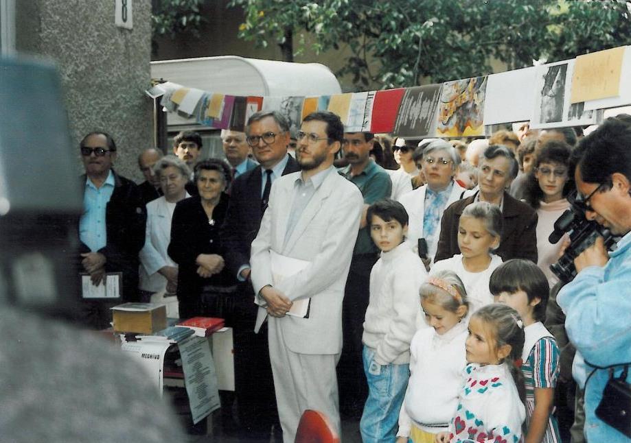 konyvnap-1995