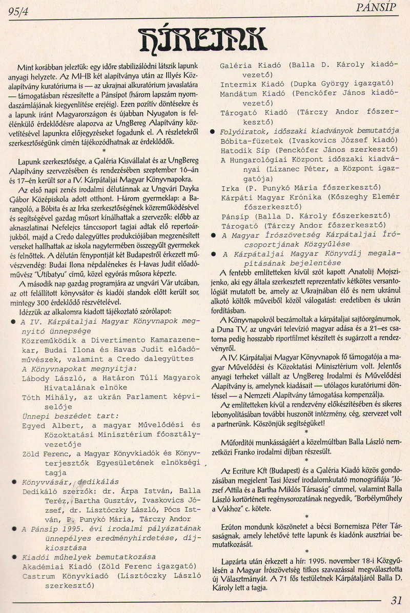 konyvnap-hirek