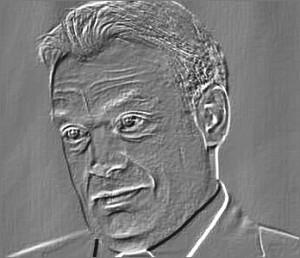 Orbánt belülről