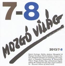 mozgo7-8