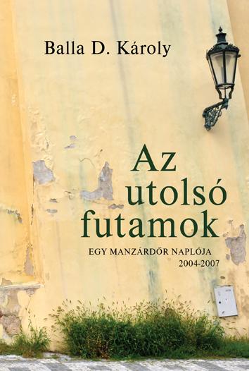 utolso_futamok