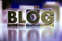 A blog nem atomóra