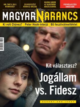 csonge-fidesz