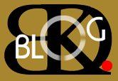 bdkblog