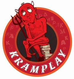 kramplay
