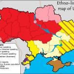 A komisz Ukrajna