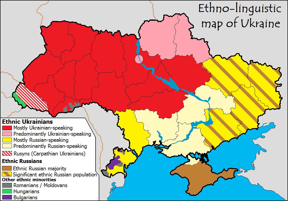 ukrajna-etnikai-nyelvi-terkepe