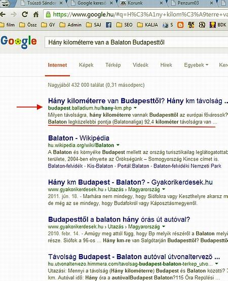 balaton-budapest