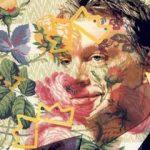 Tereskova Orbán-portréi