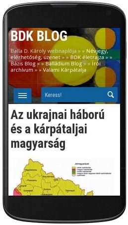 mobilbarat-responziv