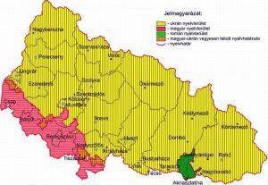Az ukrajnai háború és a kárpátaljai magyarság