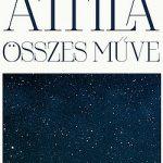 Új digitális József Attila Összes