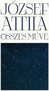 jozsef-attila-osszes-muve-digitalis-gyujtemeny