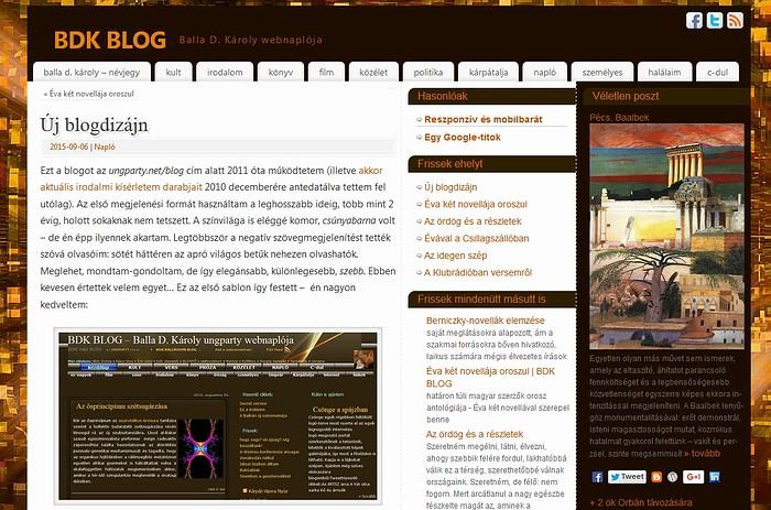 blogdizajn-2015