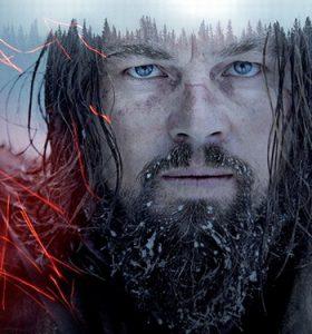 A visszatérő – DiCaprio Oscarja