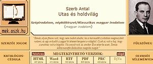 szerb-utas-es-holdvilag