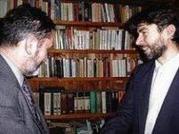 UngParty Manzárd 2001. január-március