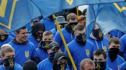 Az ostoba Ukrajna