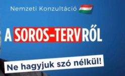 A határon túli magyarok szavazati jogáról