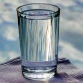 ivóvízkezelés, víz fertőtlenítő szer