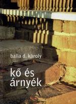 e-könyv online rendelés