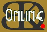 bdk online marketing
