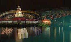 online póker kaszinó - budapest