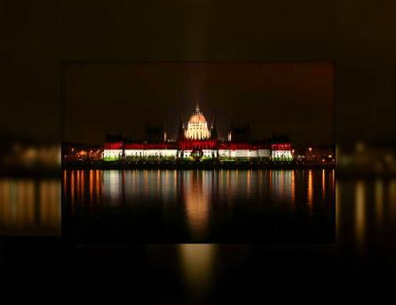 Idegenvezetés Budapesten