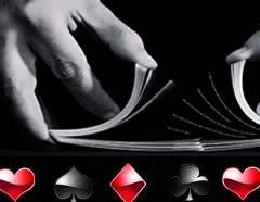 online póker játék