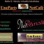 ungparty-netcafe