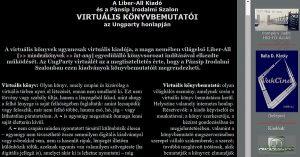 virtualis-konyv-kiado