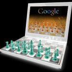 seo-googleoptimalizalas