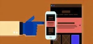 mobilmarketing-online-sms