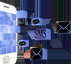 online-sms-kampany