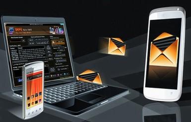 online-sms-kuldes